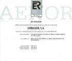 580_pre_idi_certificado