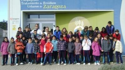 Escuelas Pías Santa Engracia