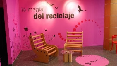 """<h3 class=""""anchor"""" id=""""sala-6-la-magia-del-reciclaje"""">6. Sala 6: La magia del reciclaje<a class=""""enlace_interno"""" href=""""#inicio_toc"""" target=""""_self""""><i class=""""fa fa-angle-double-up"""" aria-hidden=""""true""""></i> Ir arriba</a></h3>"""