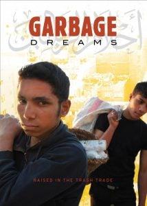 cartel_de_garbage_dreams