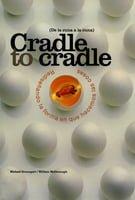 'De la cuna a la cuna' | 'Cradle to cradle'