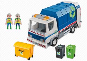 camion_reciclaje