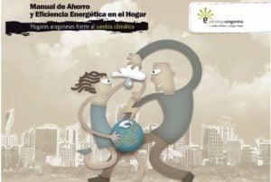 hogares_sostenibles