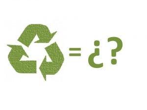 lenguaje_reciclaje