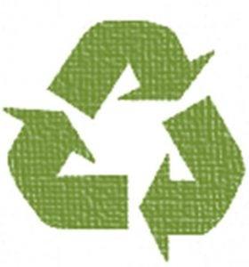 mobius_reciclaje