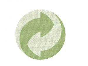 punto_verde
