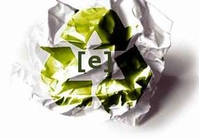 reciclaje_papel