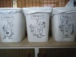 Dibujos_papeleras