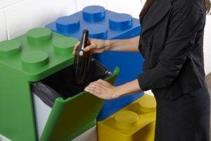 Reciclar_cubos_lego