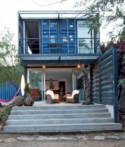 casa-contenedor-sostenible12