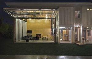 casa-contenedor-sostenible17