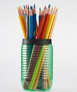 reutilizar-plastico-ideas-verdes_4_633367