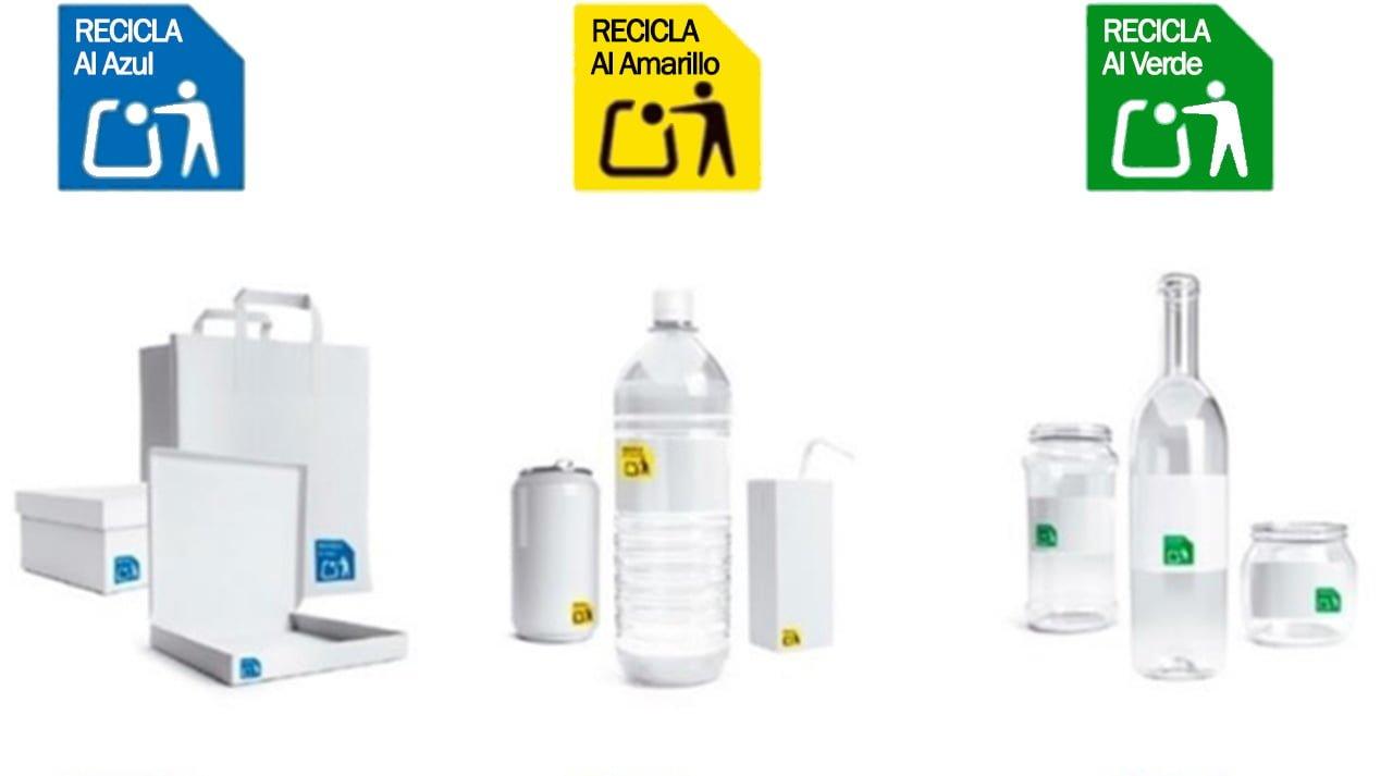 nuevos_simbolos_reciclaje