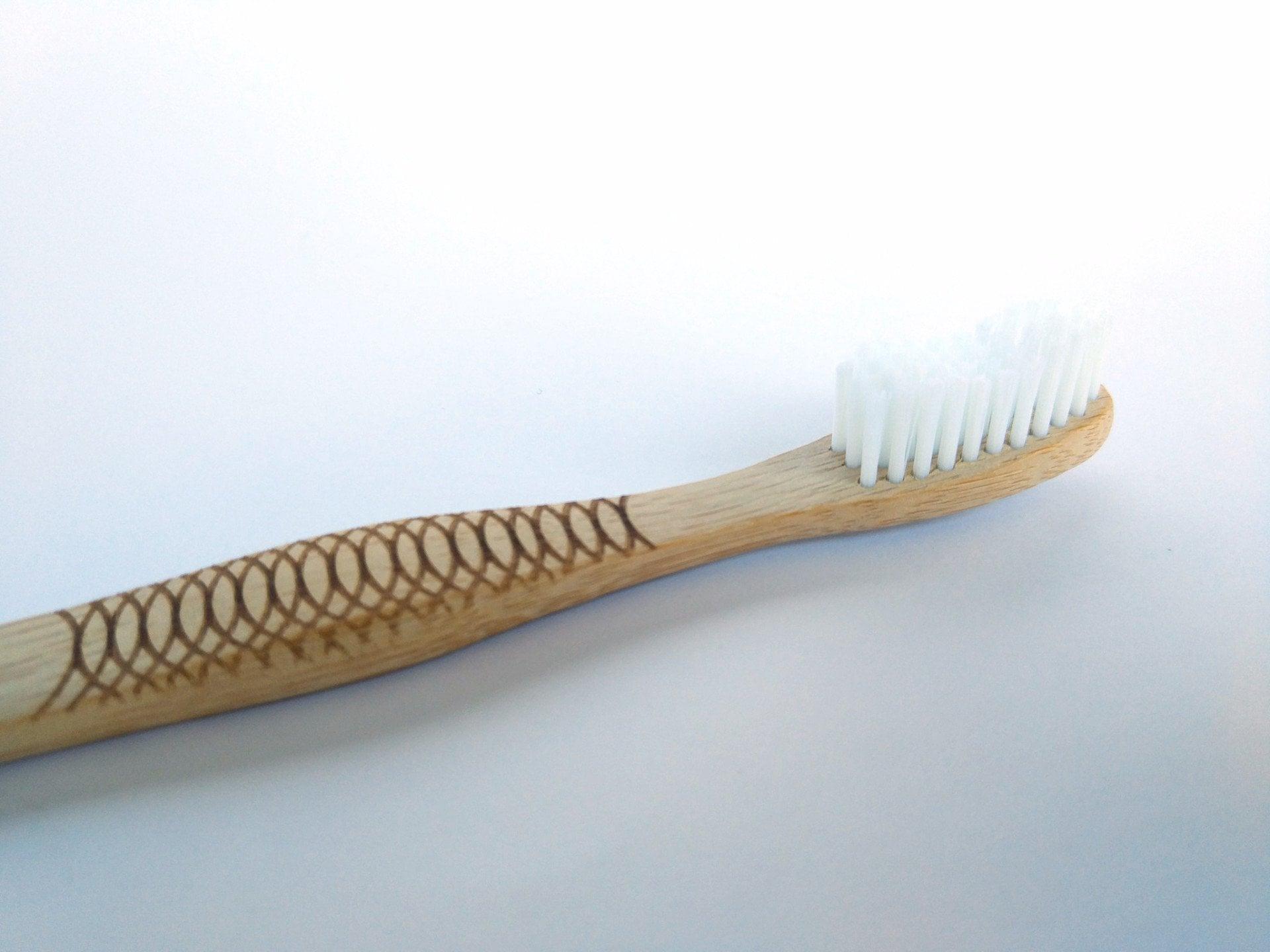 Cepillo de dientes ECO