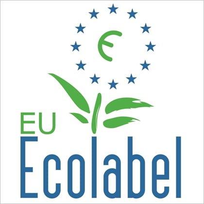 Ecolabel: etiqueta ecológica europea
