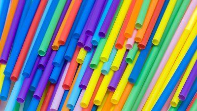 El Parlamento Europeo aprueba prohibir los plásticos de un solo uso a partir de 2021