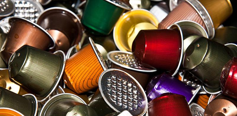 ¿Sabes cuáles son algunos de los materiales más difíciles de reciclar?