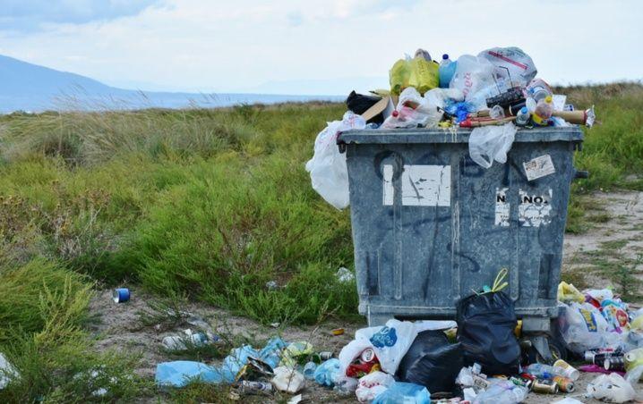 Cómo reciclar mejor para sacar menos la basura